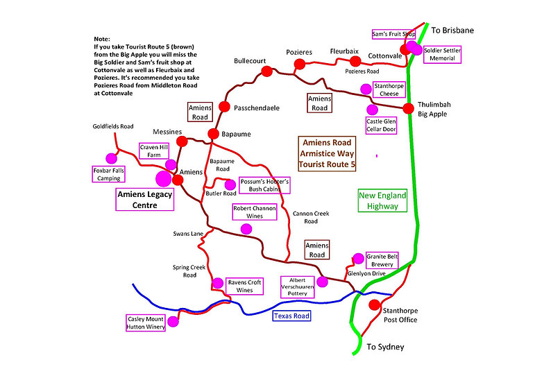 Armistice way map.jpg