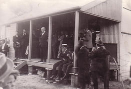 Cannery Photo 4 - opening.JPG