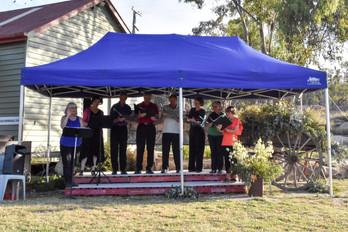 Nov2020 singing.jpg
