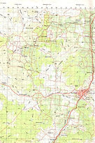 Railway map - Copy.JPG
