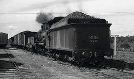 Pozieres train.jpg.png
