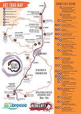 GBArtCraftTrail_District_Map-2.jpg