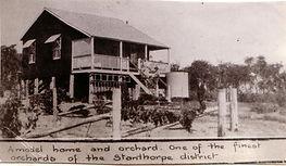 Residence (Calvert) + orchard.JPG