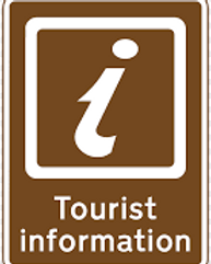 Tourist information sign.png