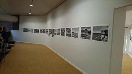 Louise's images uniquely capture the rel
