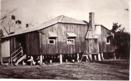 Residence (Butler).JPG