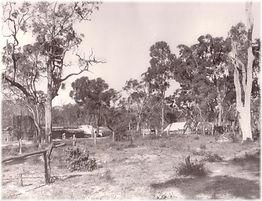 Surveyor's Camp photo amended.jpg