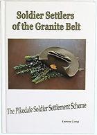 soldier-settlers-book-800.jpg