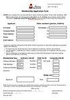 2020 AHA Membership Form.jpg