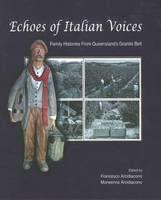italian voices.jpg