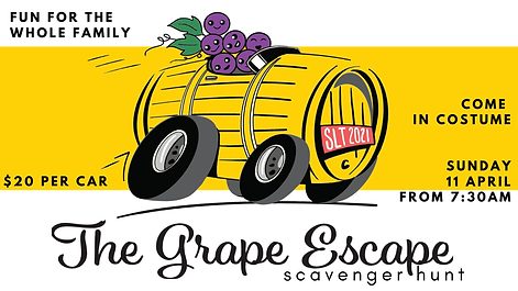 The Grape Escape scavenger hunt.png