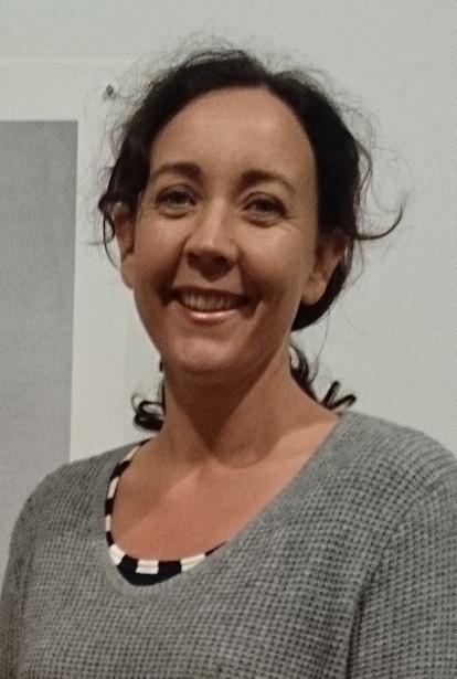 Dr Louise Grayson.JPG