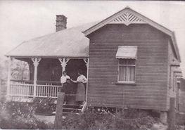 Residence (Wilsons) - Rotten Row.JPG