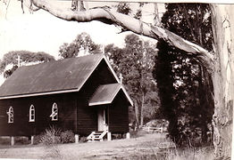 Anglican Church Photo 1972.JPG