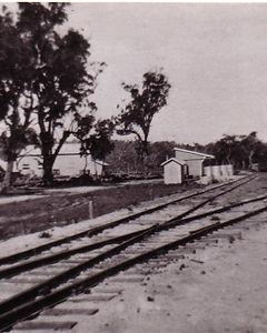 Railway Line Photo 1.JPG