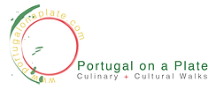 Lisbon Food tours, Culinary Walks, Cultural Walks, Portugal on a plate