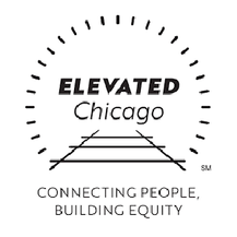 Elevated Chicago.png