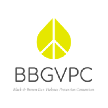 BBGVPC.png