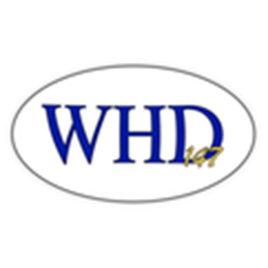 whd-official-logo.png