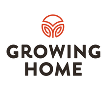 growing-home.png