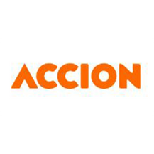 Accion.png