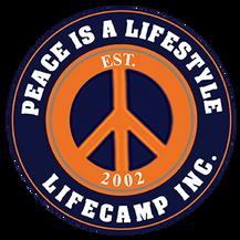 LifeCamp(hi).png