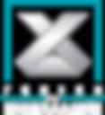 genpan-logo.png