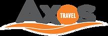 Axos-Travel-logo-retina.png