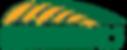 logo-kepenos.png