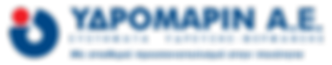 logo_hydromarin.png