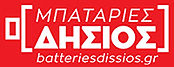 disios_logo.jpg