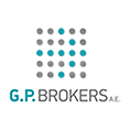 ecocleaners-logos-gpbrokers.png