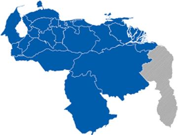 mapa de Venezuela.png