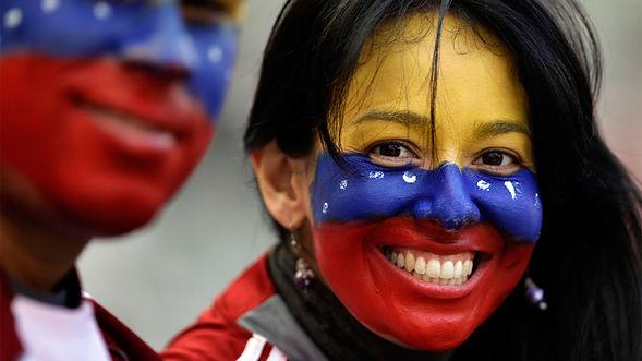 10-particularidades-sobre-los-venezolano