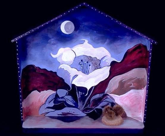 MoonflowerRetablo.jpg