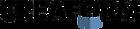 creaform-logo_rgb.png