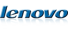 Lenovo-Logo-PNG-High-Quality-Image.png