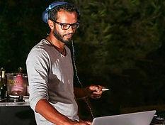 DJ Najy.jpg