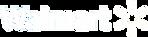 2560px-Walmart_logo.svg.png