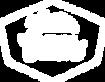 Piller's Logo.png