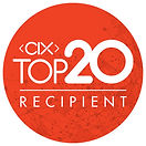 CIX.29566.Top20.BADGE_CircleA.jpg