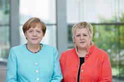 Merkel und Kovac.jpg