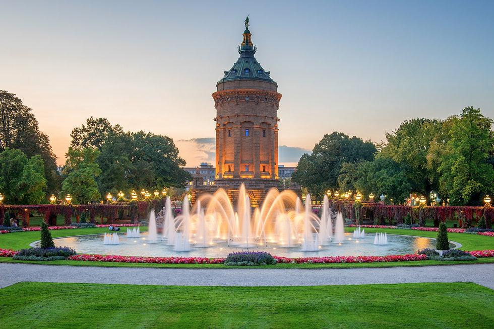 Mannheim, Germany.jpg
