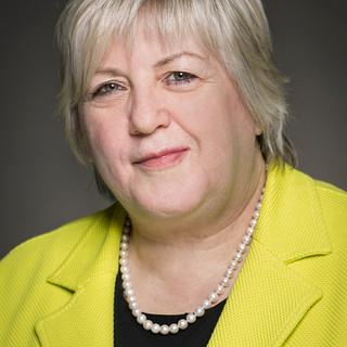 Frau Kordula Kovac 3 Bundestag - Kopie.jpg