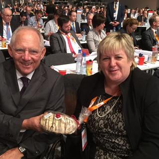 Kovac-Schäuble BPT 2015 Stollen.JPG