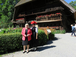 Schwarzwald koKo.jpg