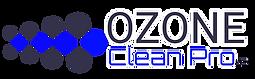 OCP LOGO UPDATE 20.png