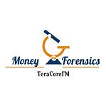 MoneyForensiclogo.png