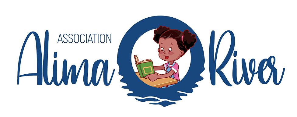 Alima Logo.PNG