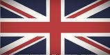 Union Jack_edited_edited.jpg